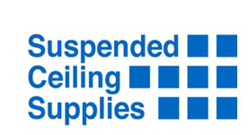 Suspended Ceiling Supplies